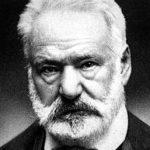 Victor Hugo 10 Obras de Arte
