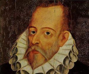Cervantes Obras Famosas