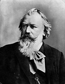 10 Mejores Obras de Brahms-10 Obras de Arte