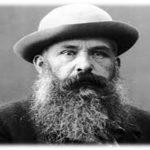 10 pinturas famosas Monet