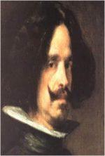Obras de Velázquez 10 obras de arte