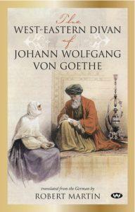 Diván de Oriente y Occidente Goethe