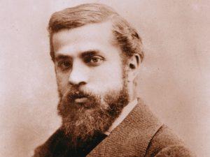 10 obras de Gaudí