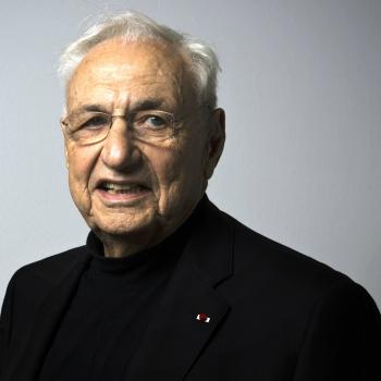 Frank Gehry Obras de Arte Descargas