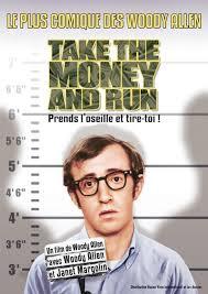 Take the Money and Run Allen