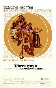El Día de los Tramposos - 10 Mejores Peliculas de Mankiewicz