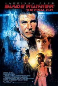 Blade Runner - 10 Obras de Arte