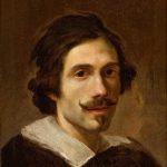 Obras Bernini - Escultores famosos