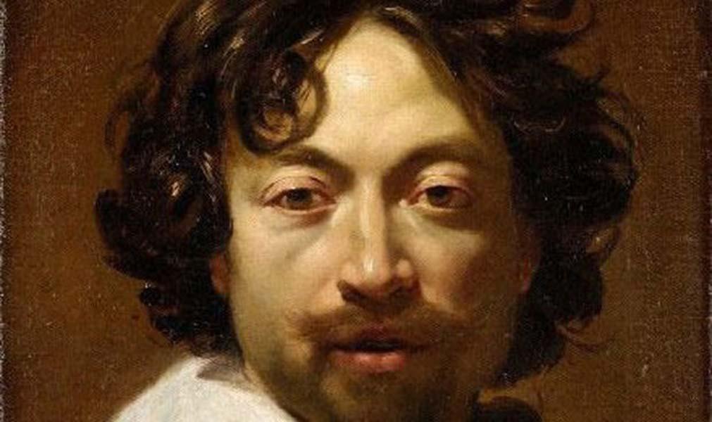 Obras de Caravaggio descargar