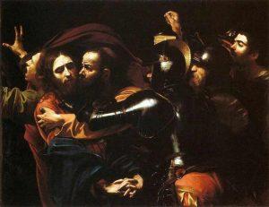 Descargar Obras de Caravaggio