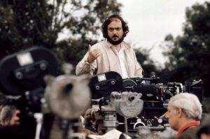 10 mejores películas de Kubrick