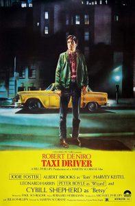 10 mejores peliculas de Scorsese