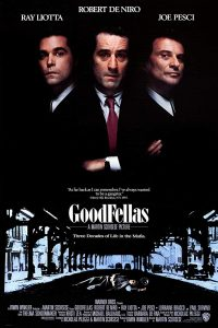 mejores films de Scorsese