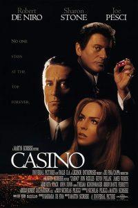 Casino de scorsese
